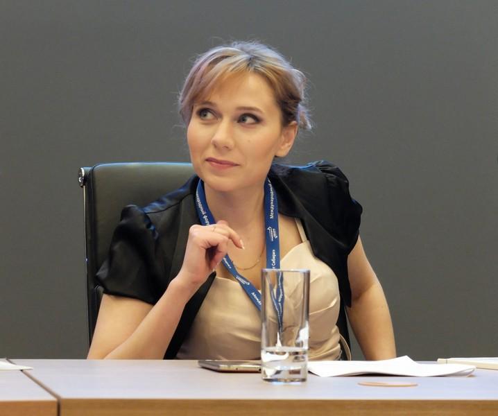 Илья Скурихин: «Благодаря работе в такси я и с будущей женой познакомился...»